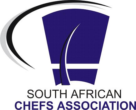 how to become a professional chef in south africa